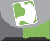 Endogastro Diagnóstico e Terapêutica Logo
